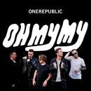 Oh My My (Deluxe)/OneRepublic