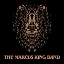 The Marcus King Band/The Marcus King Band