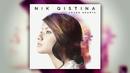 Young Hearts (Audio)/Nik Qistina