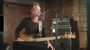 I Can't Stop Thinking About You/Sting, The Police
