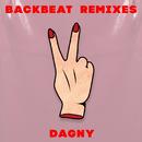 Backbeat (Remixes)/Dagny