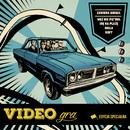 Video Gra (Edycja Specjalna)/Video