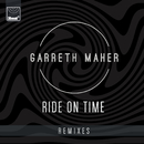 Ride On Time (Remixes)/Garreth Maher