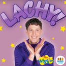 Lachy!/The Wiggles