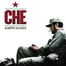Che (Original Motion Picture Soundtrack)/Alberto Iglesias