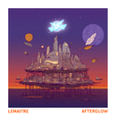Afterglow/Lemaitre