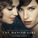 The Danish Girl (Original Motion Picture Soundtrack)/Alexandre Desplat