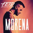 Morena/Feid