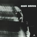 Nino Bravo (Remastered 2016)/Nino Bravo