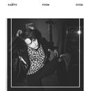 YOSM (feat. Woozi)/Kanto