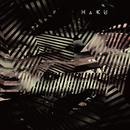 masquerade/HaKU