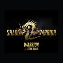 Warrior/Stan Bush