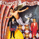 Crowded House/Crowded House