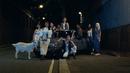 Girls Who Get Ready/Cosima