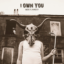 I Own You/Mick Flannery