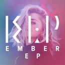 Ember EP/KLP