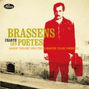 Brassens chante les poètes/Georges Brassens