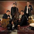Latchès/Latchès
