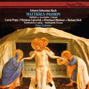 J.S. Bach: St Matthew Passion (Highlights)/Peter Schreier, Staatskapelle Dresden