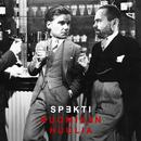 Huomisen Huolia (feat. Tasis)/Spekti