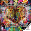 Gotta Be Loved (feat. Harrison Crump)/Infinite Boys