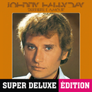 Derrière l'amour (Deluxe)/Johnny Hallyday