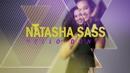 Hello Dunia (Lyric Video)/Natasha Sass