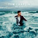 The Wave/Tom Chaplin