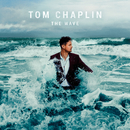 The Wave (Deluxe)/Tom Chaplin
