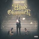 Hood Olympian Mixtape/Lajan Slim
