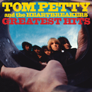 Greatest Hits/Tom Petty And The Heartbreakers
