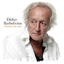 Amours de moi/Didier Barbelivien