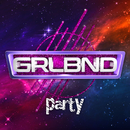 Party/GRLBND