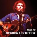 Best Of/Gordon Lightfoot