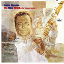The Now Sound...For Today's Lovers/Jackie Gleason