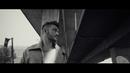 Make You Love Me (feat. Ryki)/TiMO ODV