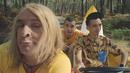 Pour un pote (feat. Jean Dujardin)/Bigflo & Oli