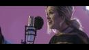 Be The Change (Acoustic)/Britt Nicole