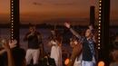 Abelha Sem Mel (Na Praia / Ao Vivo)/Matheus & Kauan