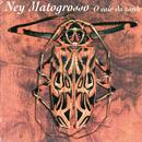 O Cair Da Tarde/Ney Matogrosso
