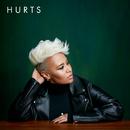 Hurts (Remixes)/Emeli Sandé