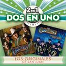 2En1/Los Originales De San Juan