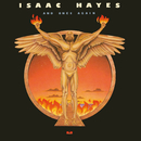 And Once Again (Expanded Edition)/Isaac Hayes