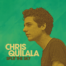 Because Of Your Love/Chris Quilala