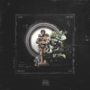 Tiimmy Turner (Remix) (feat. Kanye West)/Desiigner