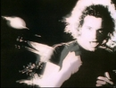 Bitter Tears (Stereo)/INXS