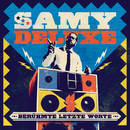 Berühmte letzte Worte (Special Edition)/Samy Deluxe