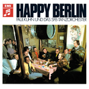 Happy Berlin/Paul Kuhn, SFB Tanzorchester