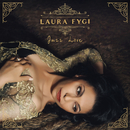 Jazz Love/Laura Fygi