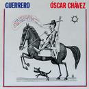 Guerrero/Óscar Chávez
